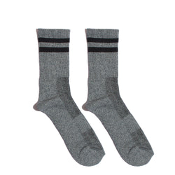 SIXTYTHREE <br> GRY <br> HI-ANKLE ATHLETIC