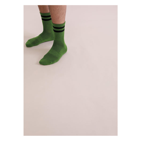 SIXTYTHREE <br> IVY <br> HI-ANKLE ATHLETIC