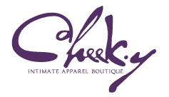 Cheeky Intimate Apparel Boutique