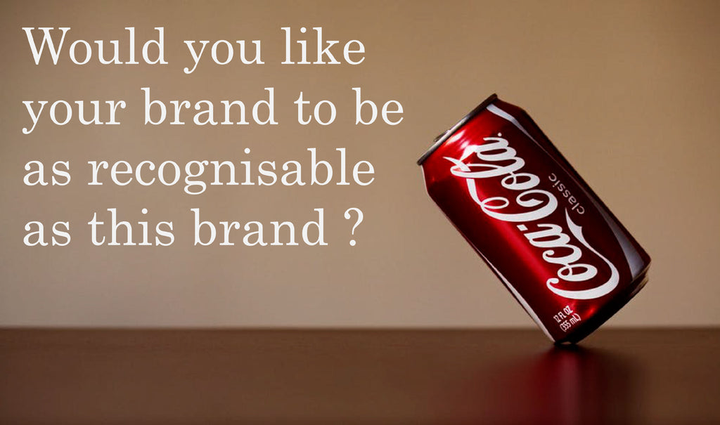 How strong is your brand?