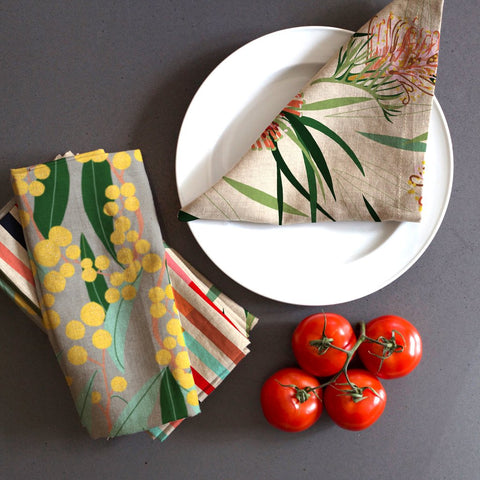 lifestyle-and-homewares