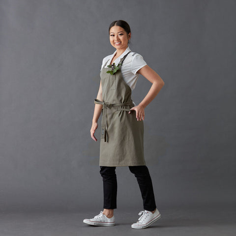 products/Apron-JO-PETITE-Side.jpg