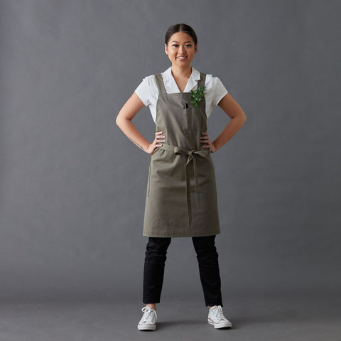 products/Apron-Jack-Petite-Front.jpg