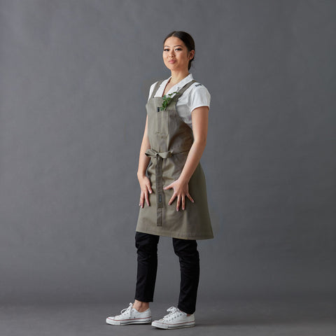 products/Apron-Jack-Petite-Side.jpg
