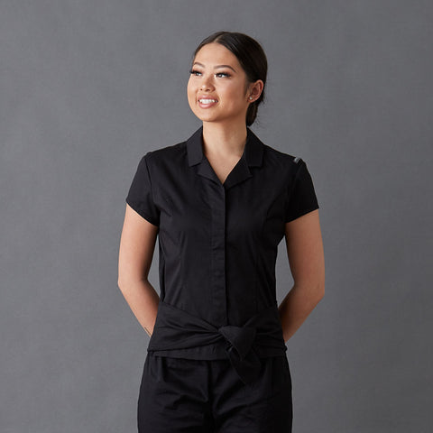 products/Chef-shirt-simone-Black-Front-1.jpg