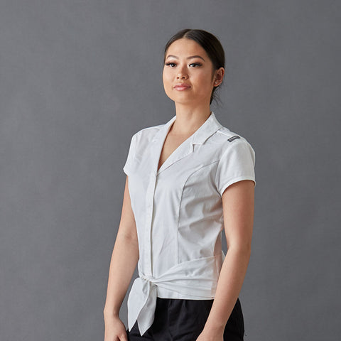 products/Chef-shirt-simone-White-Front.jpg
