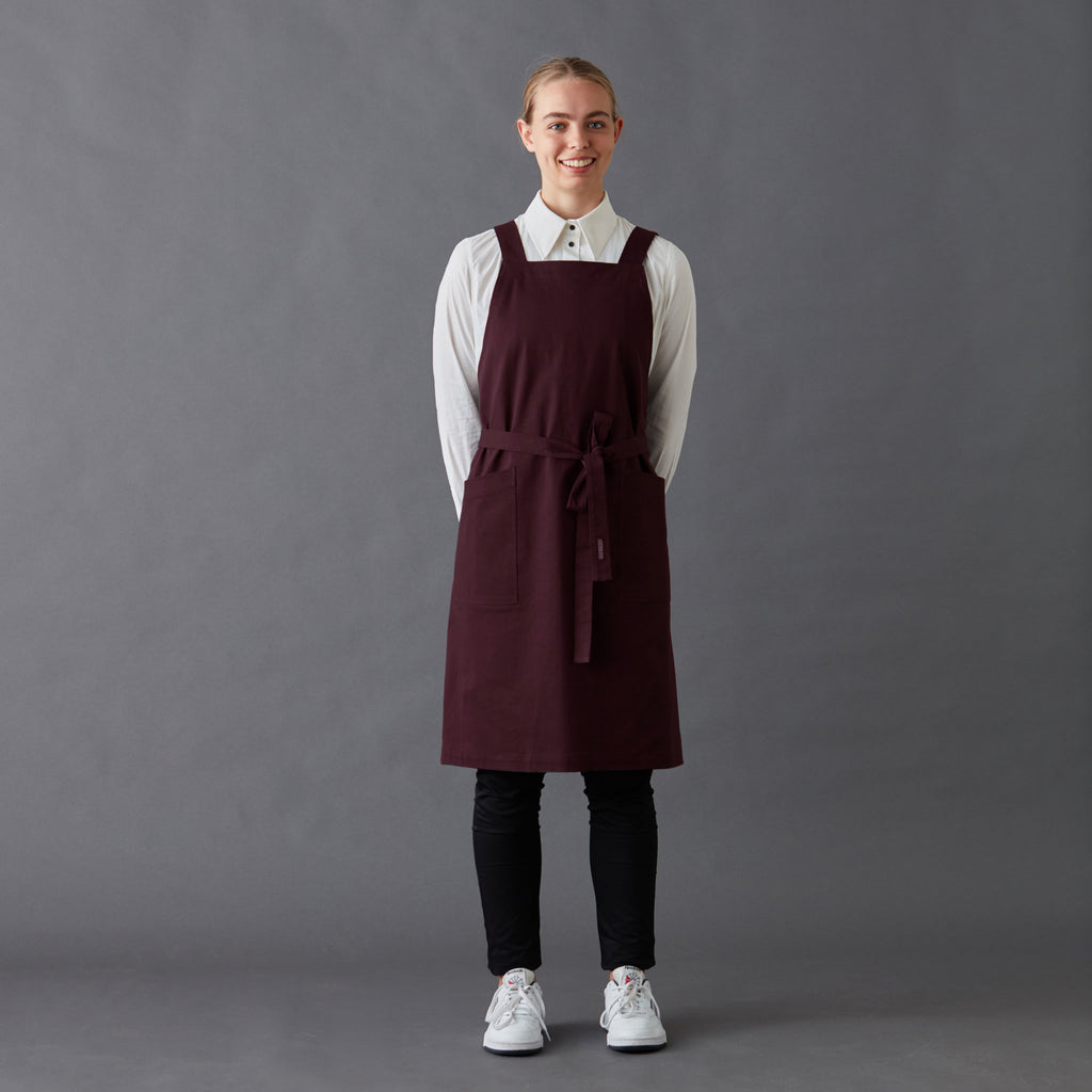 Cream-Collection-Apron-Harry-Front-Beet-front