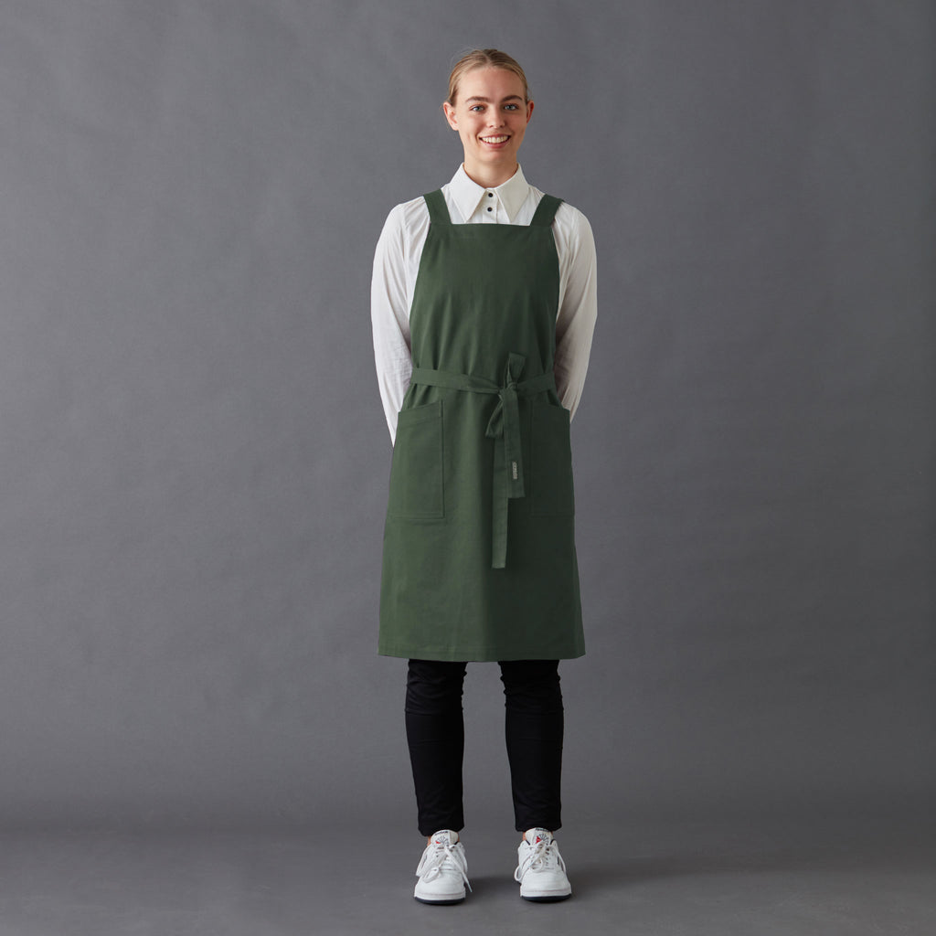 Cream-Collection-Apron-Harry-Front-Sage