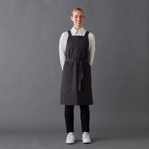 products/Cream-Collection-Apron-Harry-Front.jpg