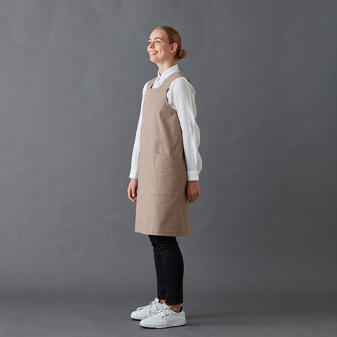 products/Cream-Collection-Apron-Japanese-Twill-Side.jpg