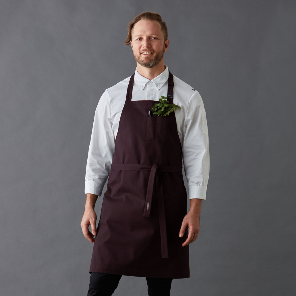 ream-Collection-Apron-Taylor-Beet
