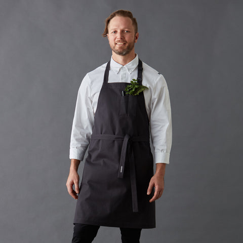 products/Cream-Collection-Apron-Taylor-Front.jpg