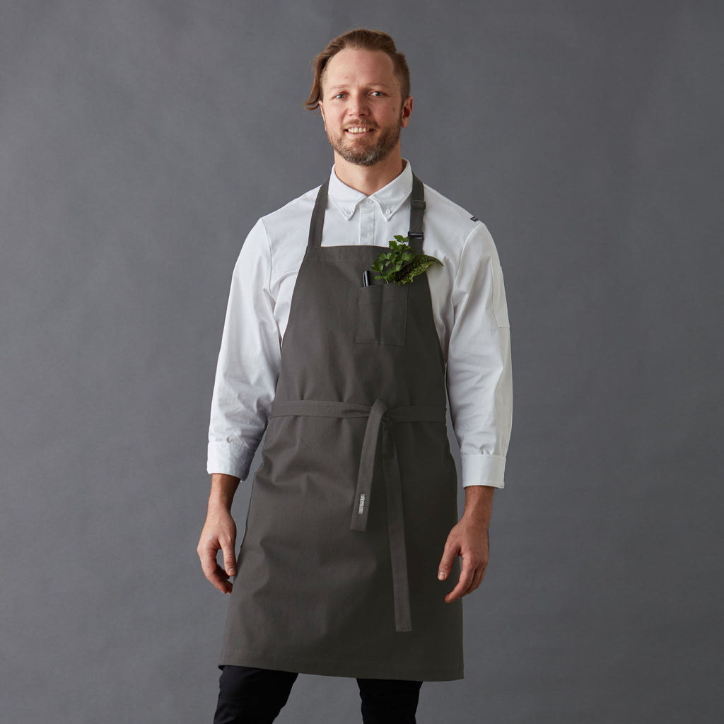 Cream-Collection-Apron-Taylor-Rain
