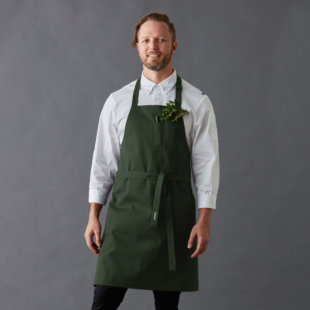 Cream-Collection-Apron-Taylor-Sage