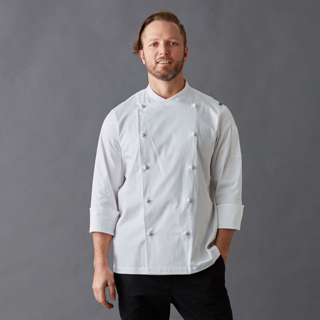 Men's-Executive-Chef-Jacket-Long-Sleeve