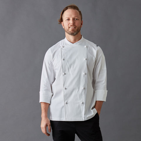 products/Cream-Collection-Executive-Chef-Jacket-Front-1.jpg