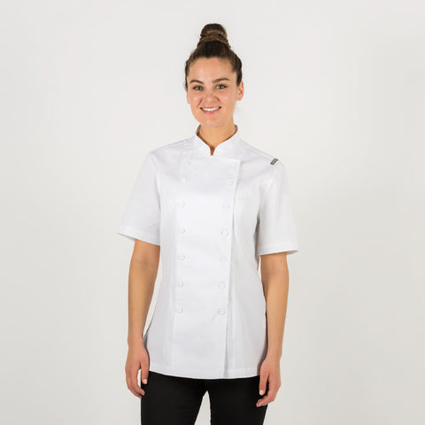 products/CreamWorkwear_Premium_Short_Sleeve_Front-01.jpg