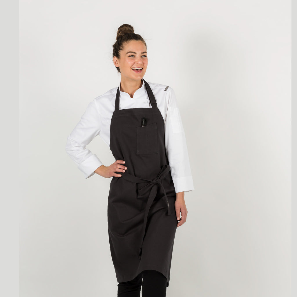 Cream-Workwear-Apron-Taylor-front-view