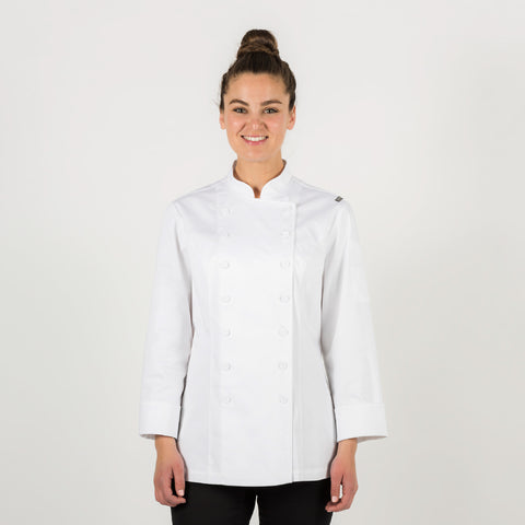 products/Cream_Workwear_PREMIUM_Long_sleeve_Front-01_8ba427e8-ae71-4c6e-9712-a54264f3edf4.jpg