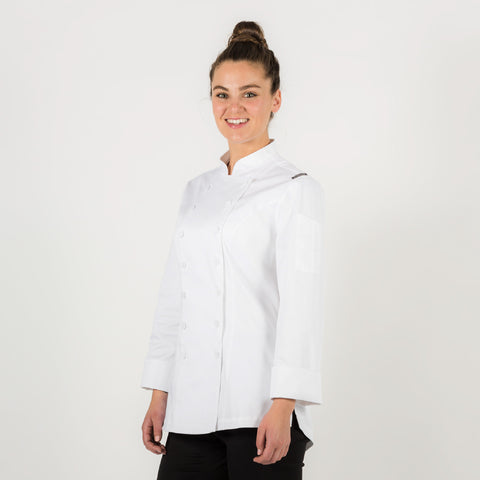 products/Cream_Workwear_PREMIUM_Long_sleeve_Side-01-01_be9ba3da-5caf-4d5d-87bd-fb6dff38f9d0.jpg