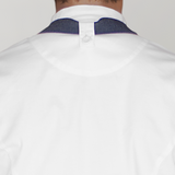 Chefs-Jackets-Cream-Collection-Premium-Neck-Strap