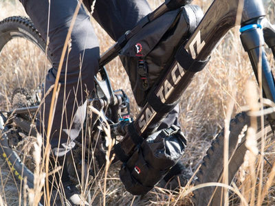 Revelate Designs Joey Downtube Bag