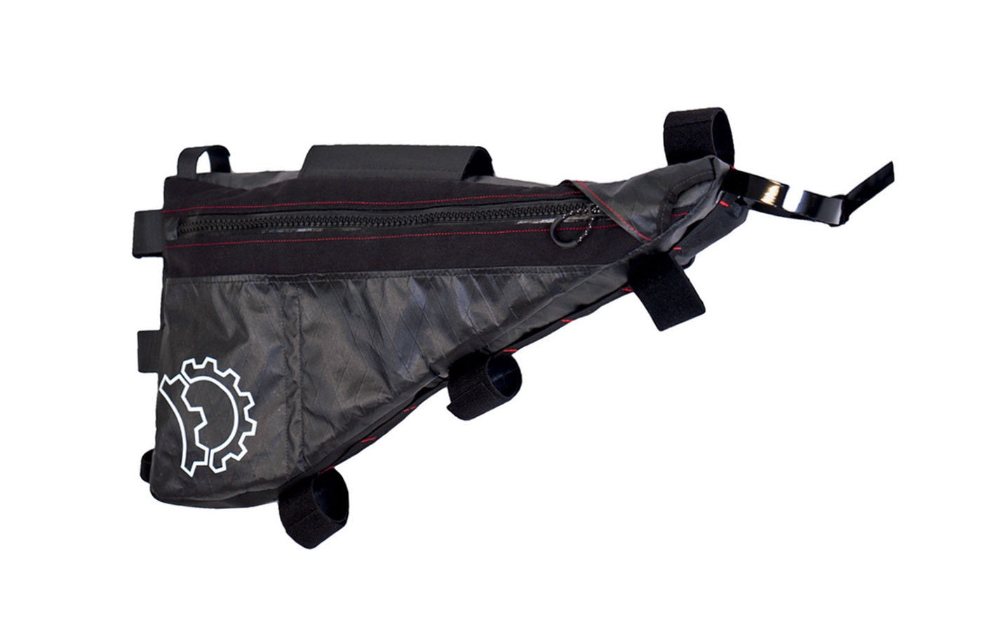 Revelate Ranger Frame Bag