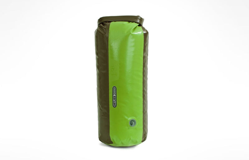 Ortlieb Dry Bag Classic PD350 with Valve