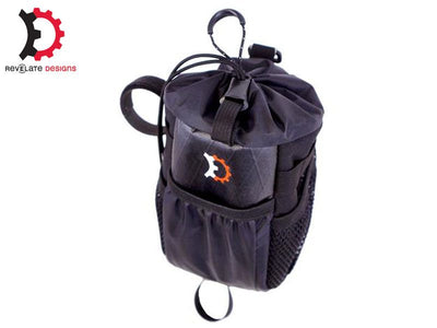 Revelate Mountain Feedbag