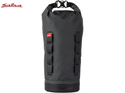 Salsa EXP Series Anything Cage Bag