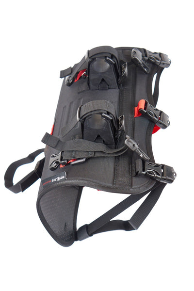 Revelate Harness