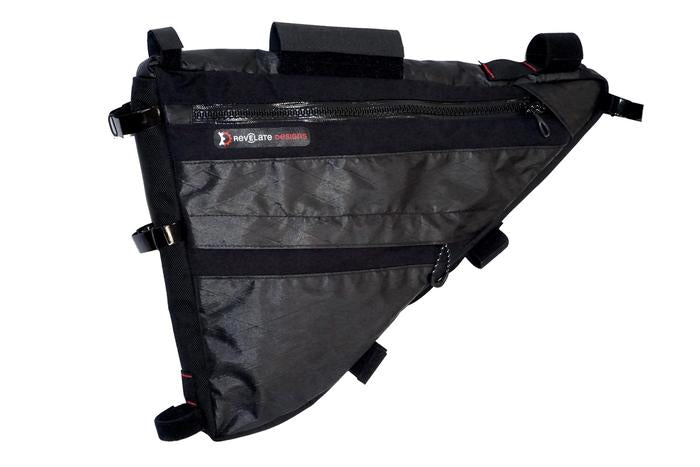 Revelate Designs Ripio Frame Bag