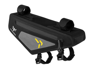 Apidura Backcountry Frame Pack 2L