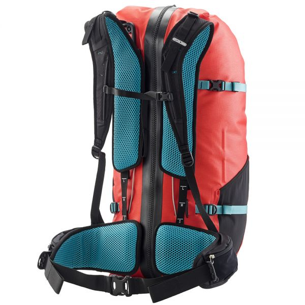 Ortlieb Atrack PS33 Backpack