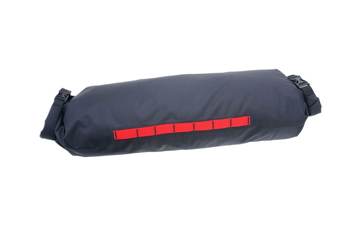 Revelate Saltyroll Dry Bag for Harness