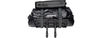 Salsa EXP Series Anything Cradle Top-Load Kit