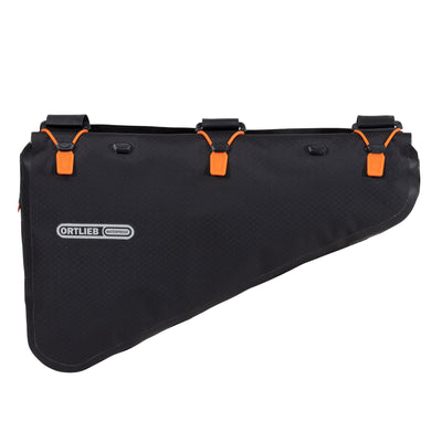 Ortlieb Frame Pack Roll-Top 2021