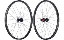 STAN'S NOTUBES - ARCH CB7 WHEELSET - WBWO