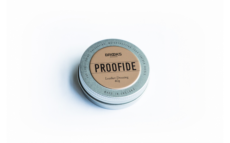 Proofide Leather Dressing