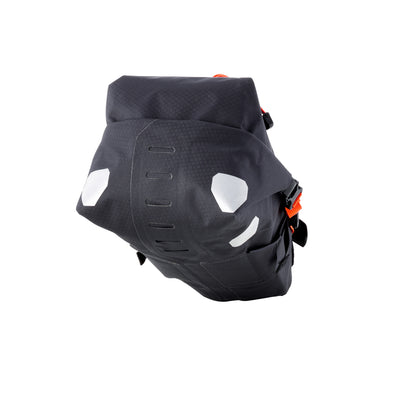 Ortlieb Seat Pack 2021