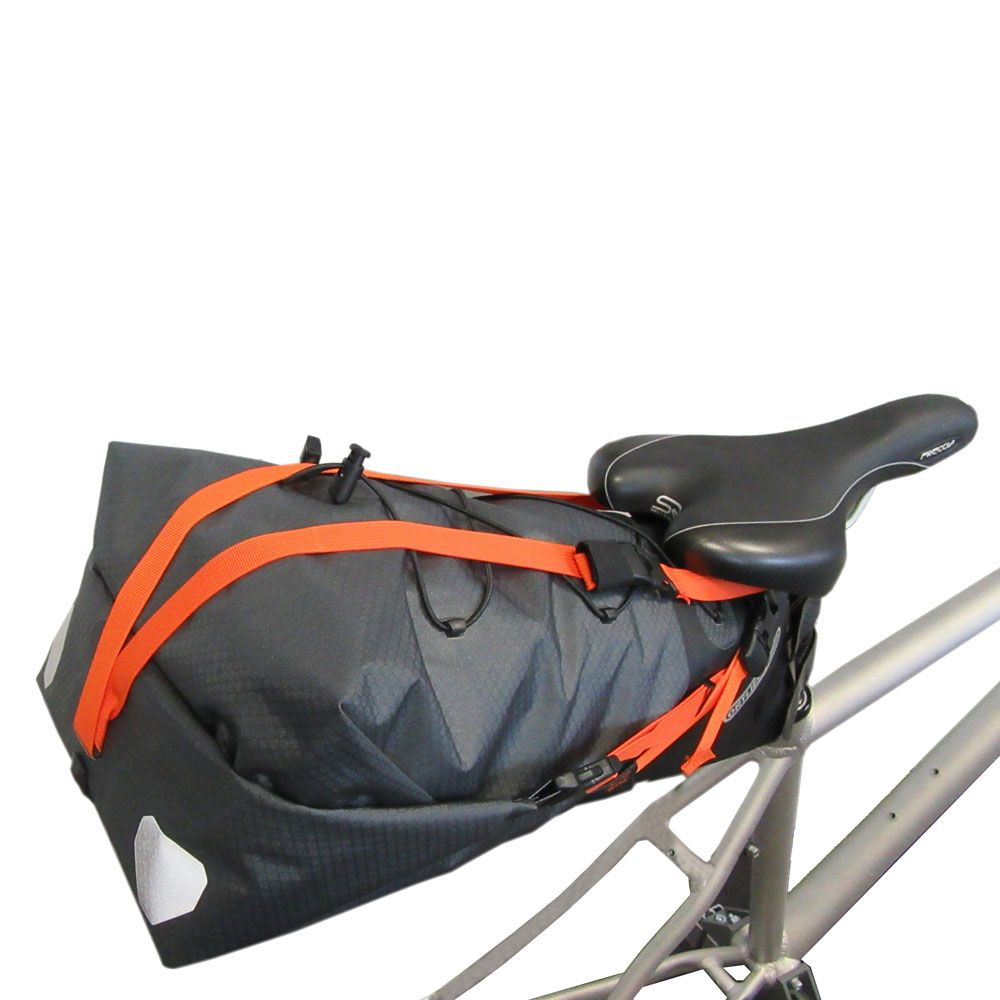 Ortlieb Seat Pack Support Strap