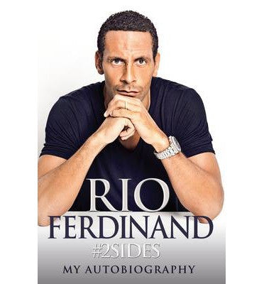 Best selling biographies and autobiographies
