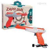 Zapp Gun for NES - Tomee