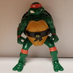 1992 Teenage Mutant Ninja Turtle Mutatin Michaelangelo
