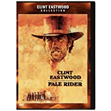 Pale Rider (Pre-Owned)