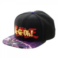 Yu-Gi-Oh! Sublimated Bill Snapback