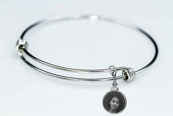 The Grandma Personalized Bracelet
