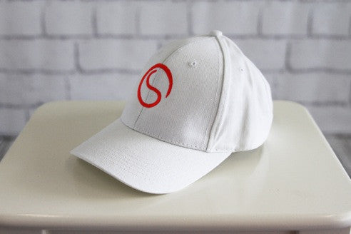 The Smash - Kids Cap