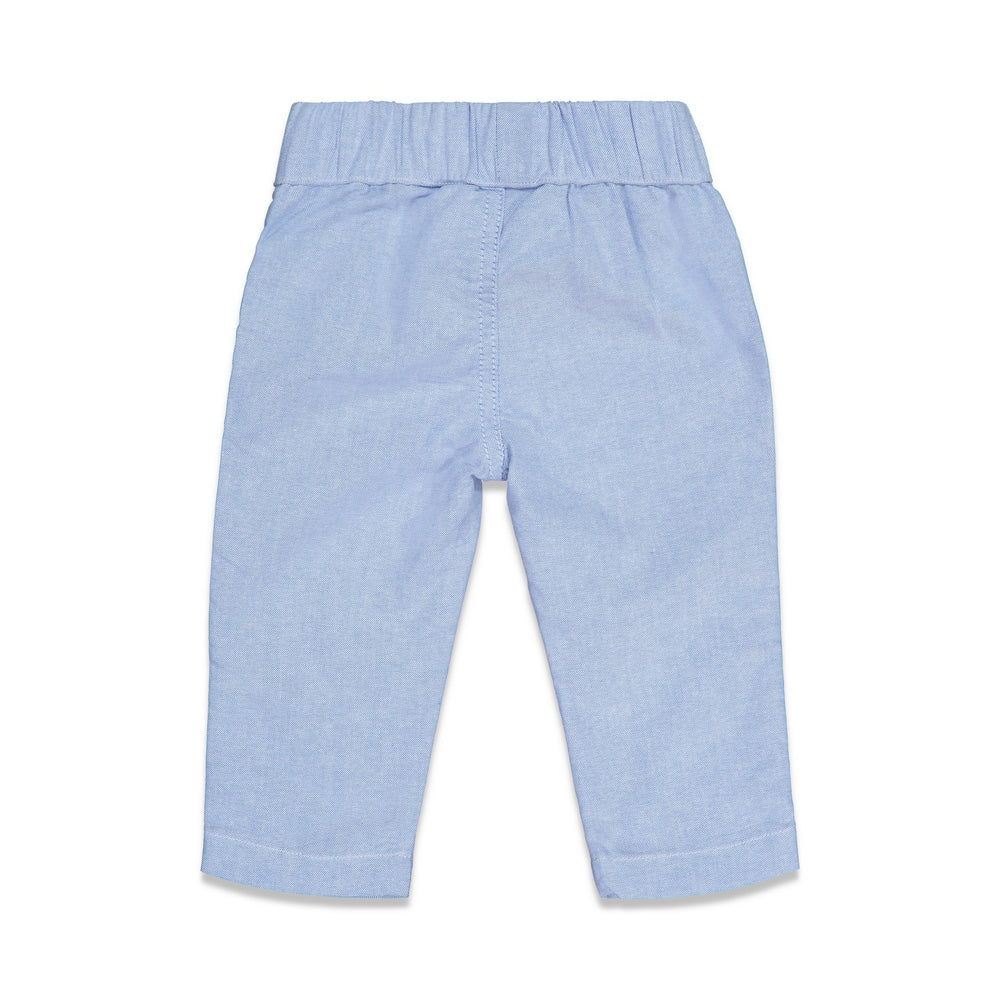 Oxford Pants (NEW! G-Cutee by Andy & Evan) - Andy & Evan