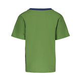 Green Monster Tee